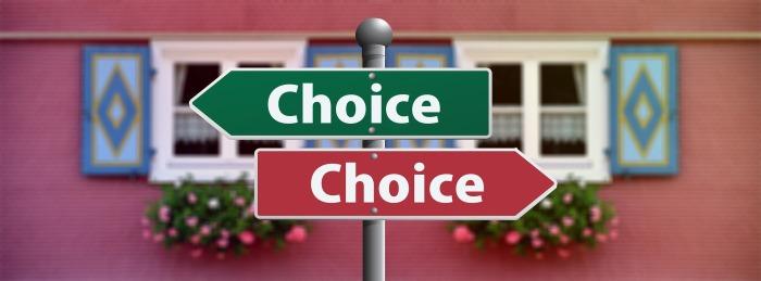 Geh wählen – Für die, die keine Wahlhaben